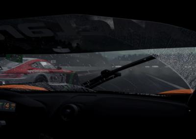 Project Cars 2 mclaren-650s-gt3-mercedes-amg-gt3-fuji-speedway_8_orig