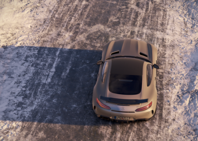 Project Cars 2 mercedes-amg-gt-r-mercedes-benz-ice-track_9_orig