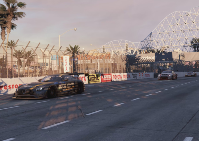 Project Cars 2 mercedes-amg-gt3-nissan-gt-r-gt3-long-beach_8_orig