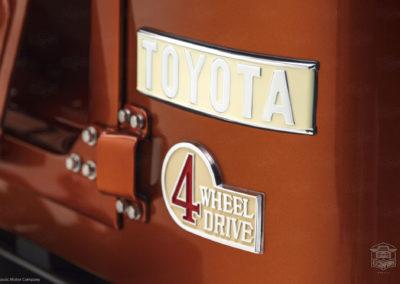 toyota_fj40_classic_001_09
