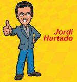 Jordi Hurtado