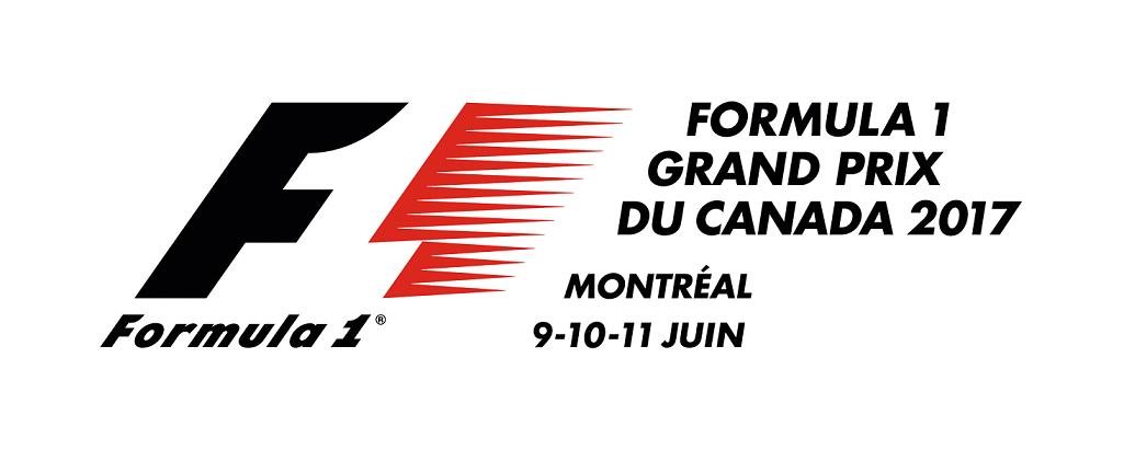 Previo Gran Premio de Canadá de F1