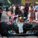 Gran Premio de Canadá de F1 2017