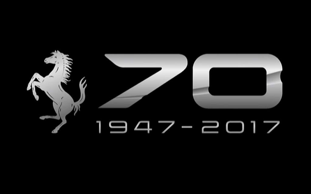Protegido: FERRARI 70 Aniversario